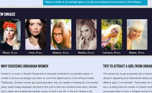 free-dating-service-ukraine