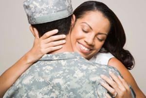 militarydating
