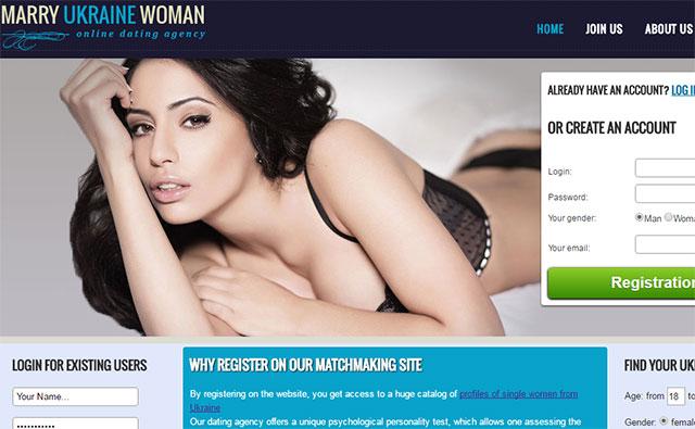 Russian women catalog, beautiful Ukrainian dating girls
