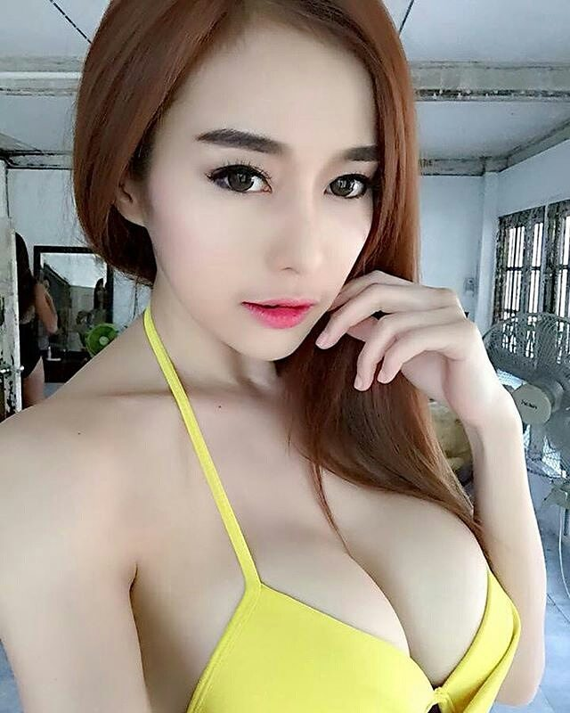 online Tupi marriage agency