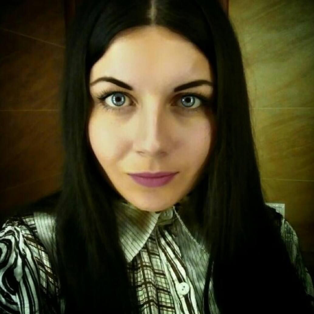meet best women ukraine