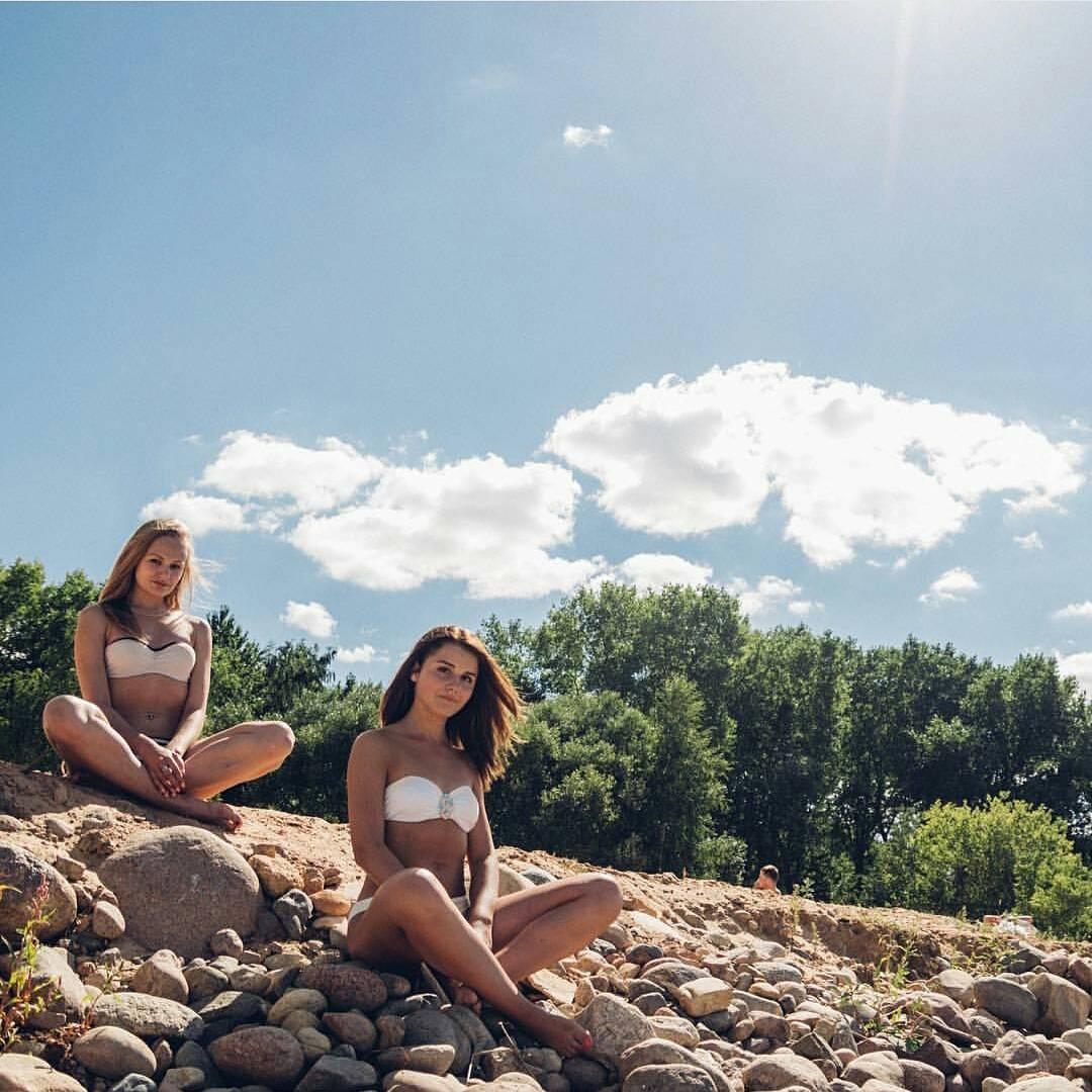 sexy ukraines girls