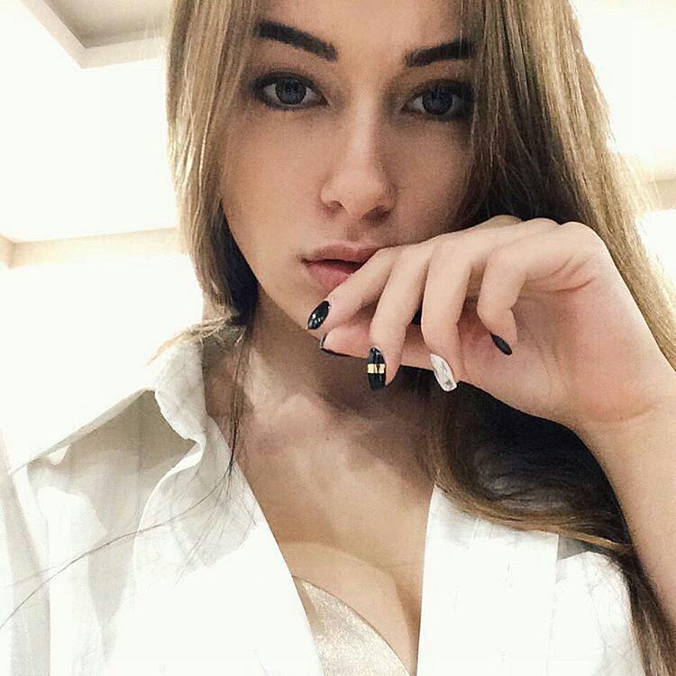 ukraine free sex women